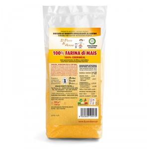 farina-mais-senza-glutine