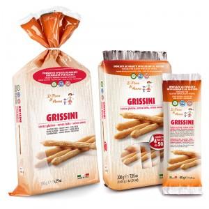 Grissini-2formati