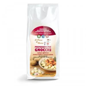 mix-gnocchi-senza-glutine