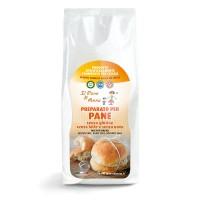 mix-pane-senza-latte-busta