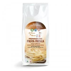mix-pasta-fresca-senza-glutine