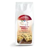 mix-pizza-senza-latte-senza-glutine
