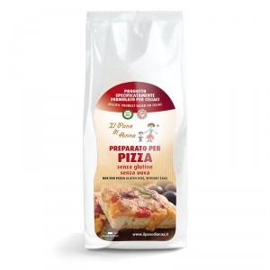 mix-pizza-senza-glutine