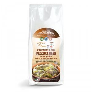 mix-pizzoccheri-senza-glutine