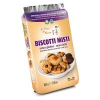 biscotti-misti-pack
