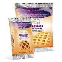 crostata-Albicocche-2formati