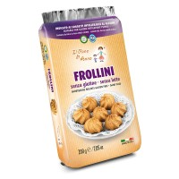 frollini-pack