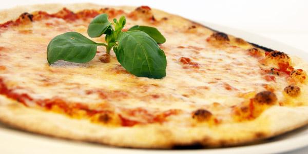 pizza-classica