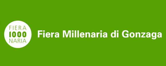 Fiera Millenaria-logo