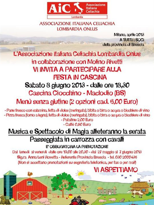 Festa-in-cascina2013
