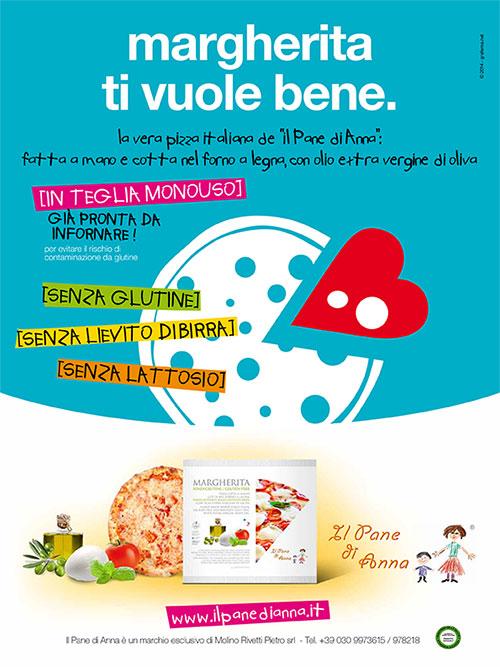 ADV14-05-Pizza-senza-latte