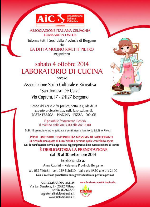 laboratorio 4ottobre2014