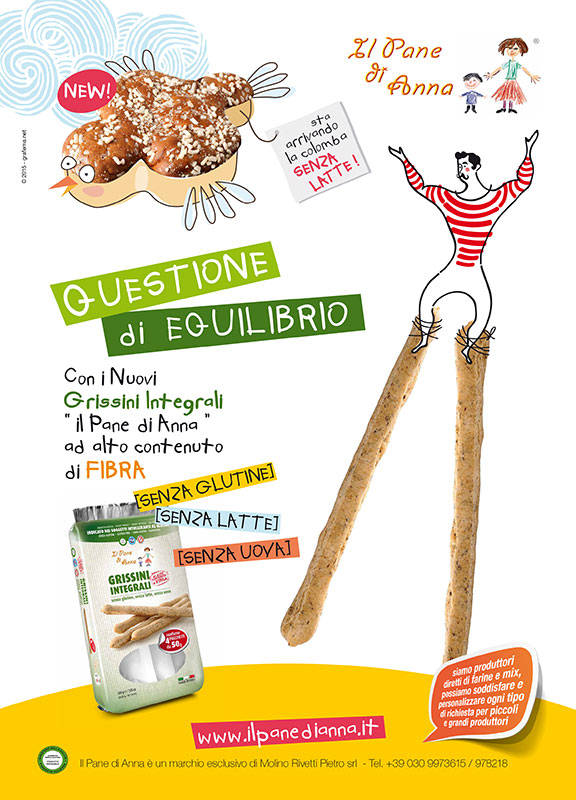 ADV15-02-Grissini-Colomba