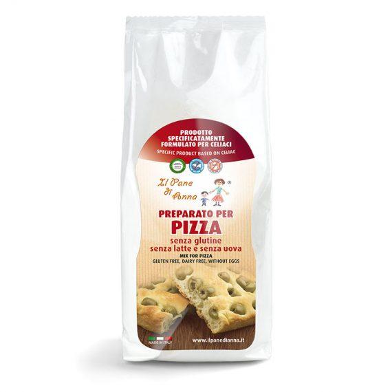 Prep-Pizza-NOlatte-busta