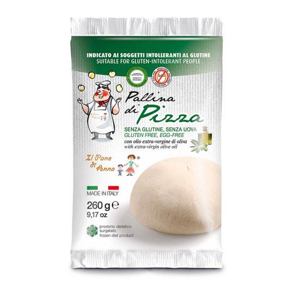 SURGELATI-PallinaPizza