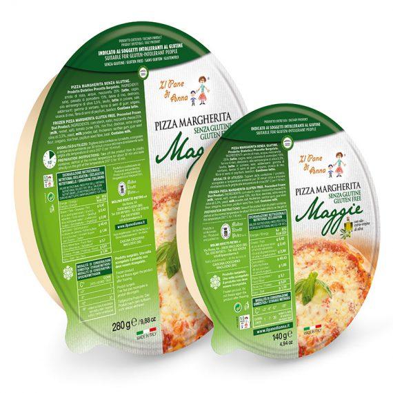 SURGELATI-pizza-2formati