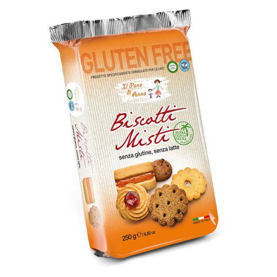 biscotti-misti-pack2