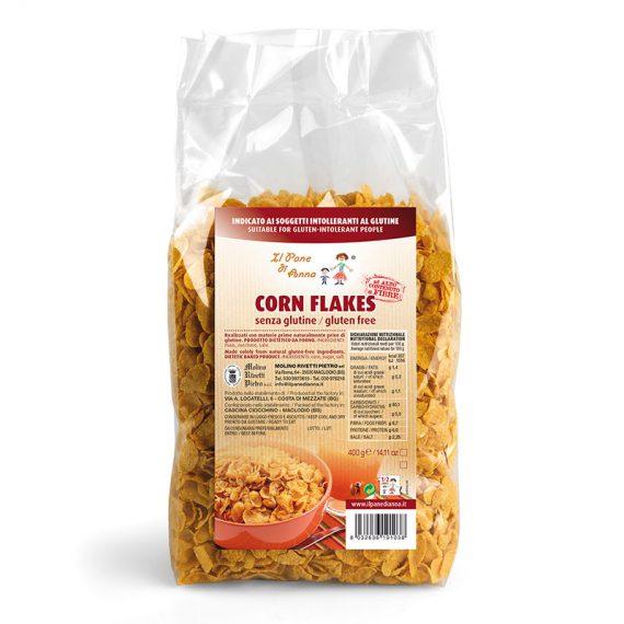 cornflakes-pack