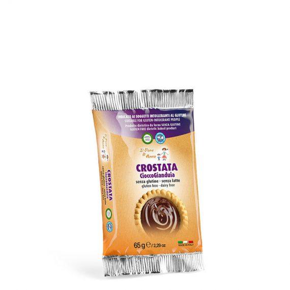 crostatina-gianduia