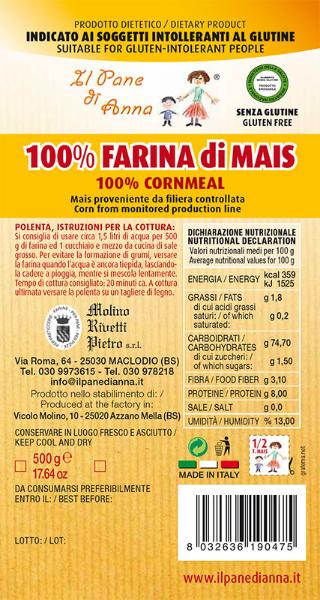 farina-mais-etichetta