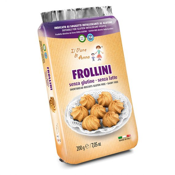 frollini-pack1
