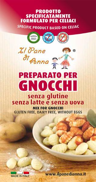 mix-gnocchi-fronte