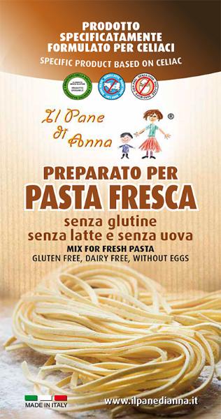 mix-pastafresca-fronte