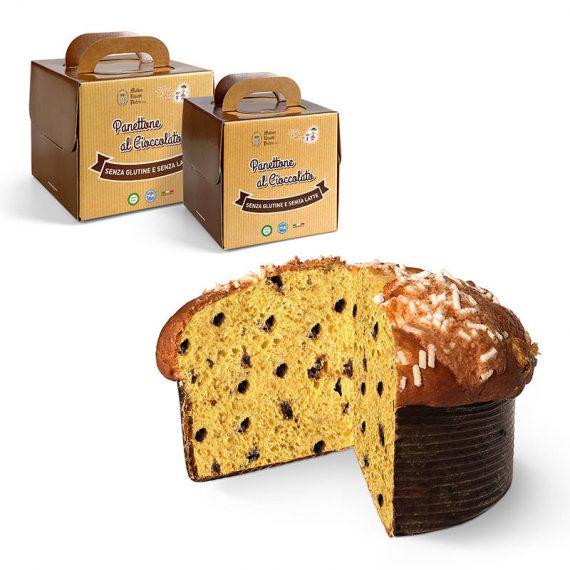 panettone-al-cioccolato