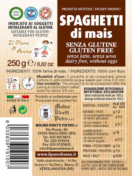 spaghetti-etichetta